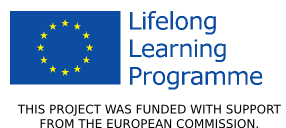 Lifelong-Learning-Programme-side